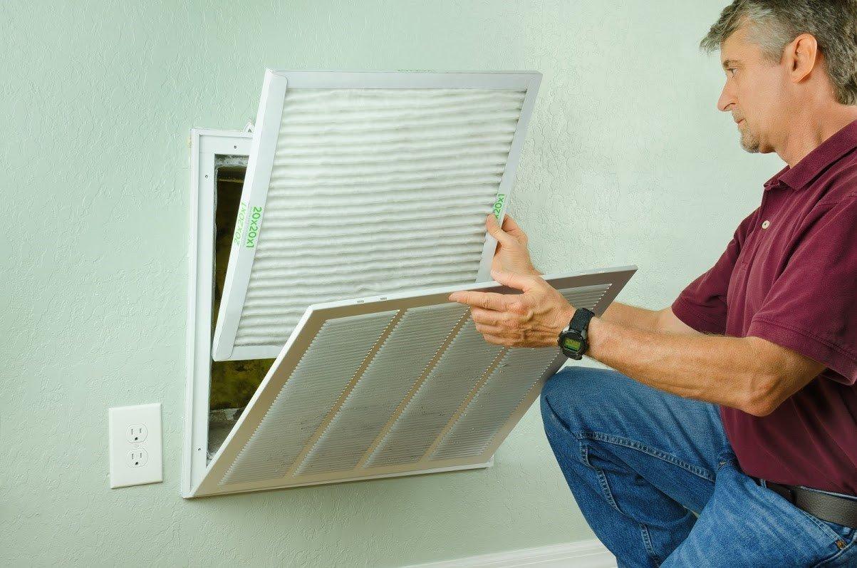4 Strategies for Enjoying a Safer, Healthier HVAC System