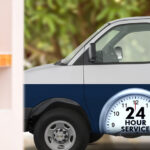 professional ac maintenance