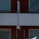 why get your ducts cleaned by Derek Sawyer