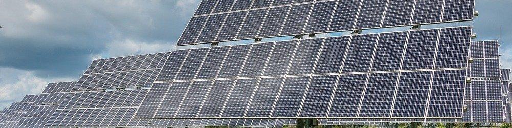 Modesto solar installation with Derek Sawyers