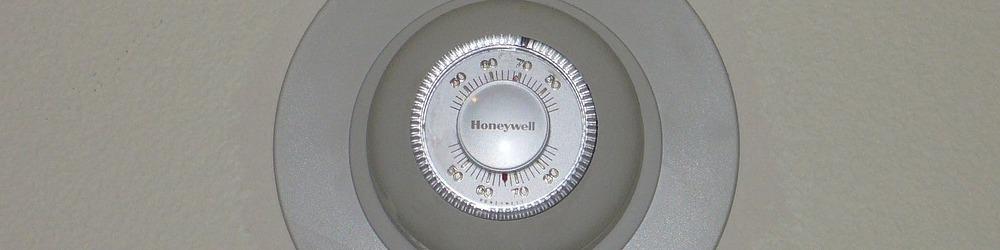 Let Derek Sawyer's Smart Energy Help You Program Your Thermostat